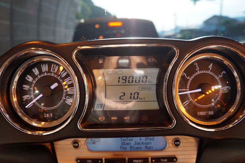 19000km.JPG