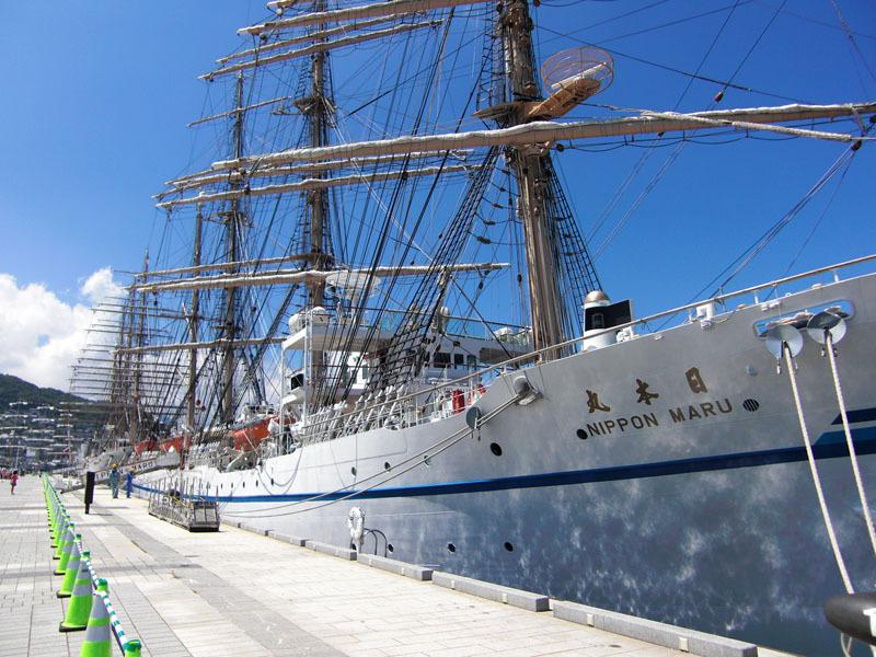 2010長崎帆船まつり.JPG