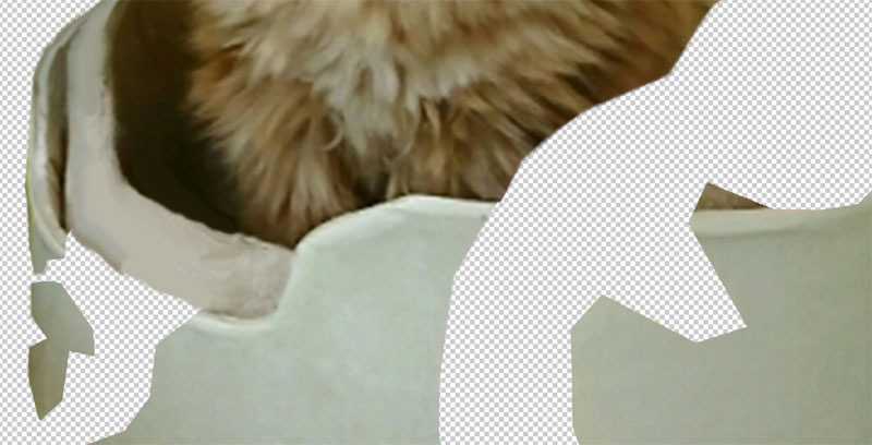Adobe Photoshop Elements 12 3.jpg