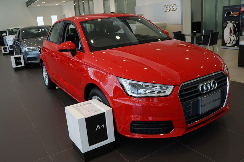 Audi A1 Sportback 1.JPG