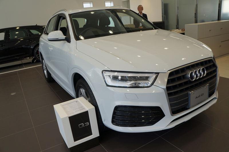 Audi Q3 1.4 TFSI sport 1.JPG