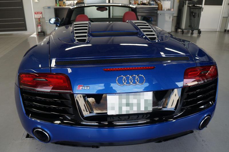 Audi R8 Spyder 3.JPG