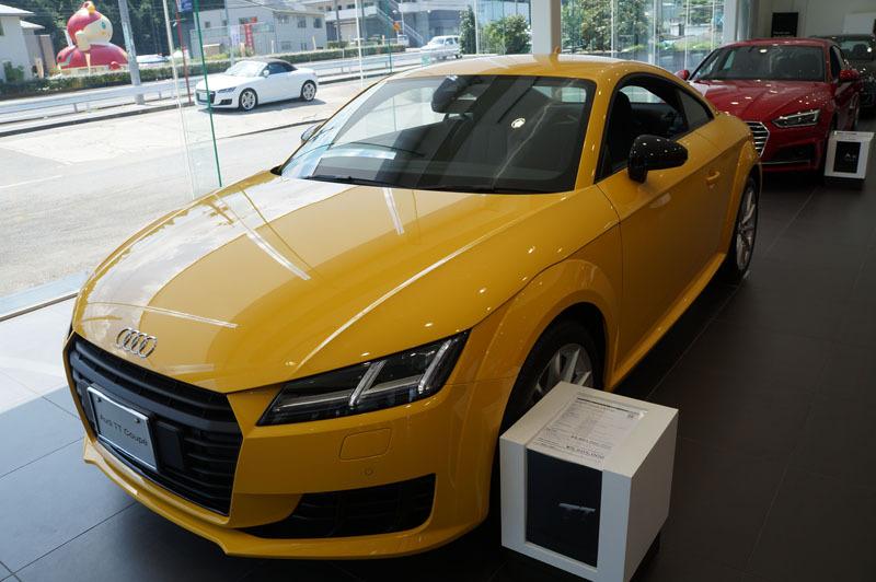 Audi TT Coupé 1.JPG