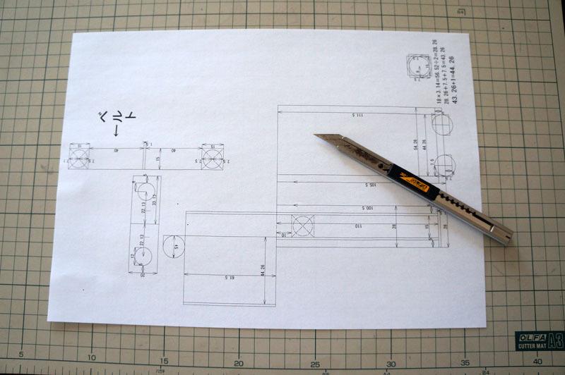 CAD 図面 3.JPG
