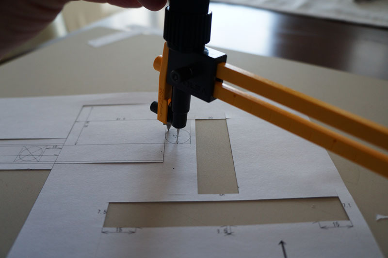 CAD 図面 組み立て 1.JPG