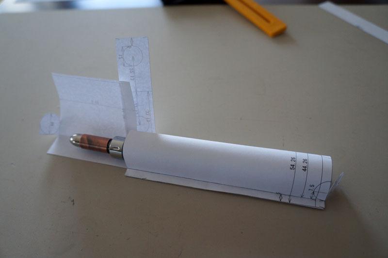 CAD 図面 組み立て 2.JPG