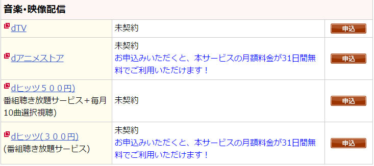 DoCoMo 音楽・映像配信契約解除.jpg