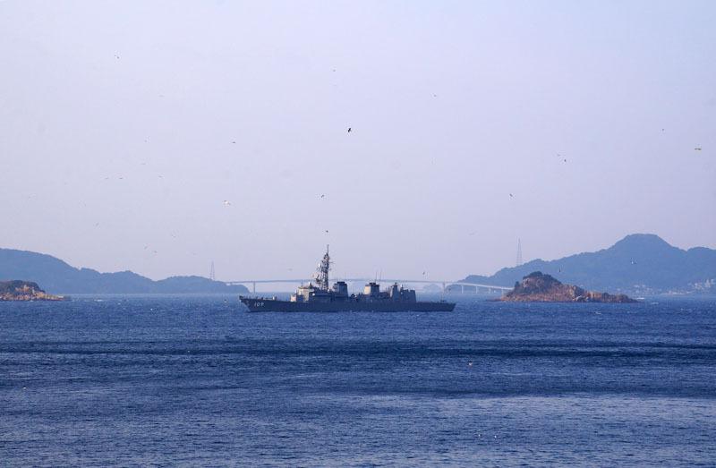 ありあけ (護衛艦・2代) 1.JPG