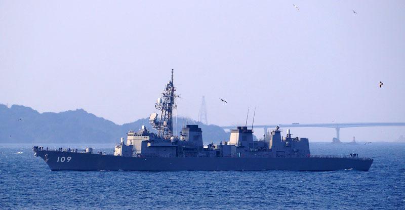 ありあけ (護衛艦・2代) 2.JPG