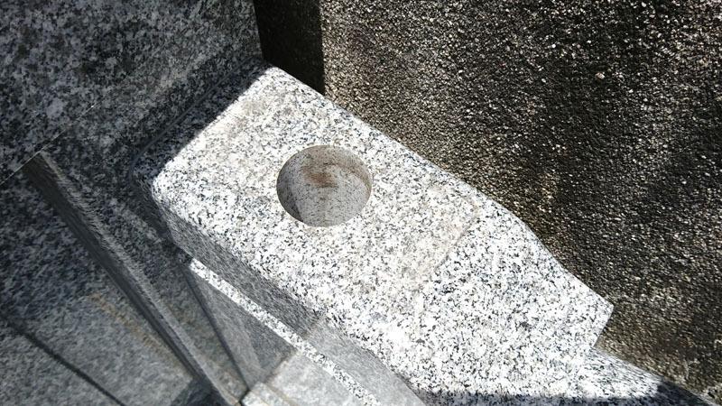 お墓 5.JPG