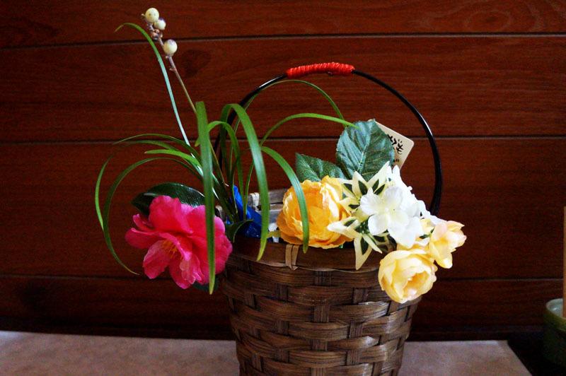 お家の花 1.JPG