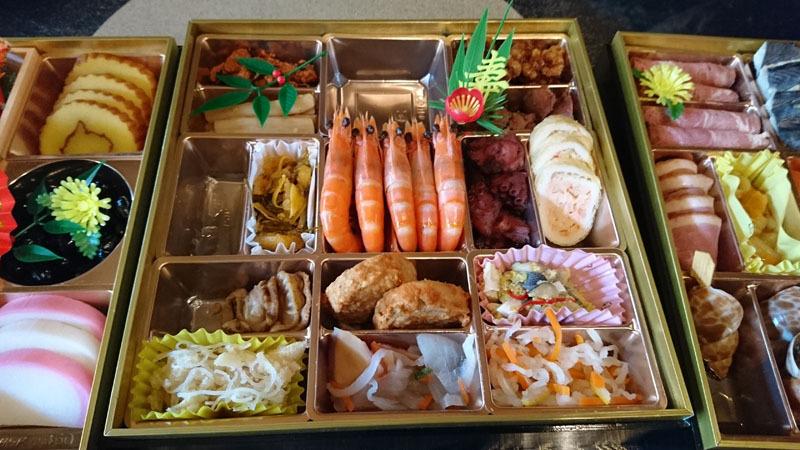 お節料理 2.JPG