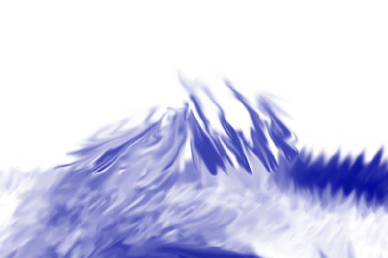 お絵描き 2.jpg
