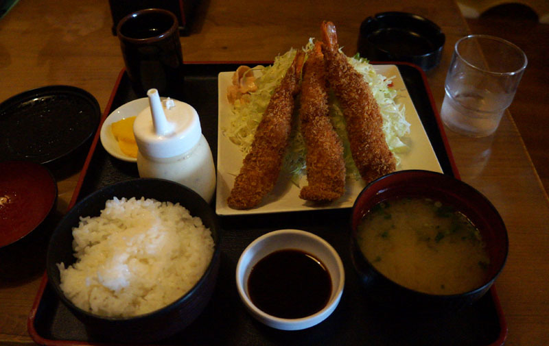 お食事処 ひぜん 4.JPG