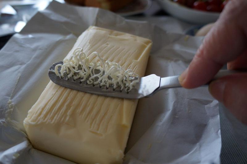 とろけるバターナイフ 4.JPG