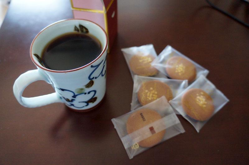 コーヒータイム 1.JPG