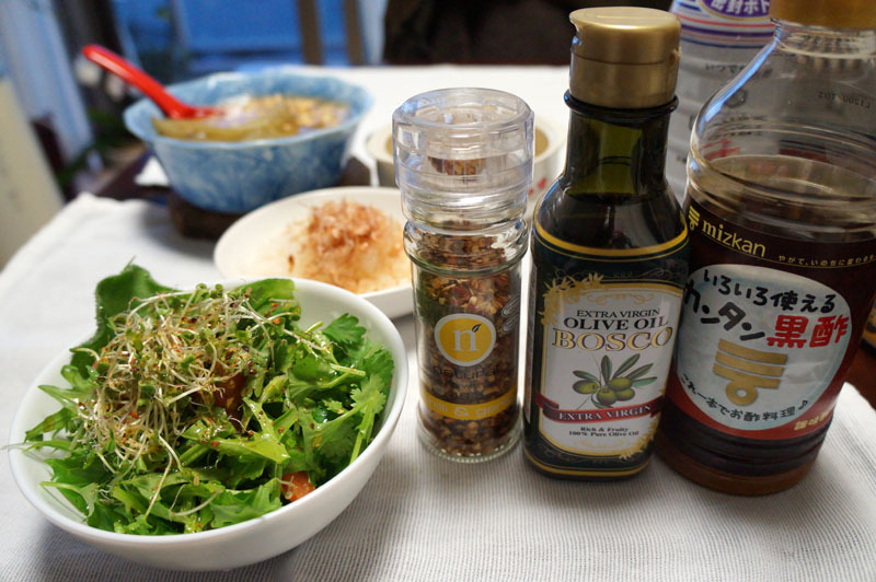 サラダ 1.JPG