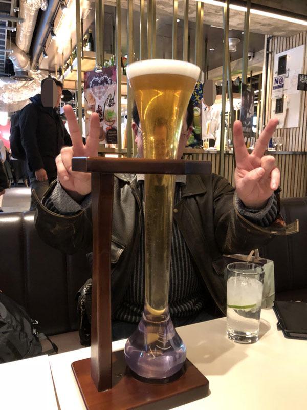 タワービール 2.jpg