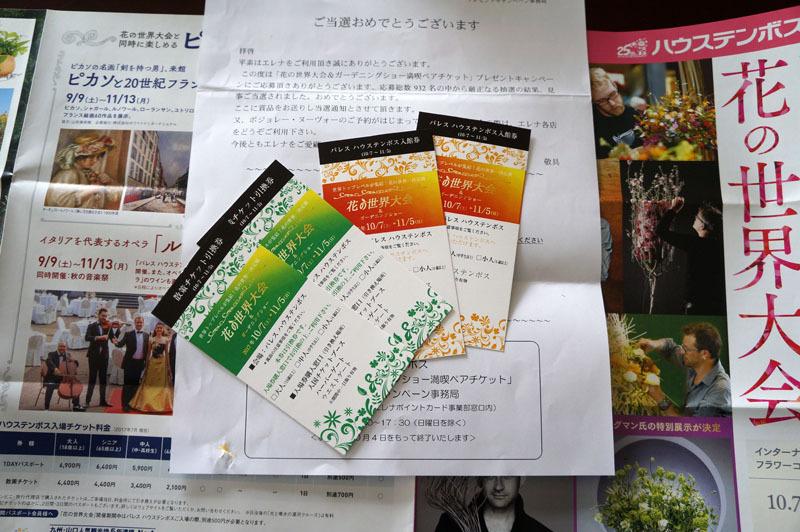 ハウステンボス入場券.JPG