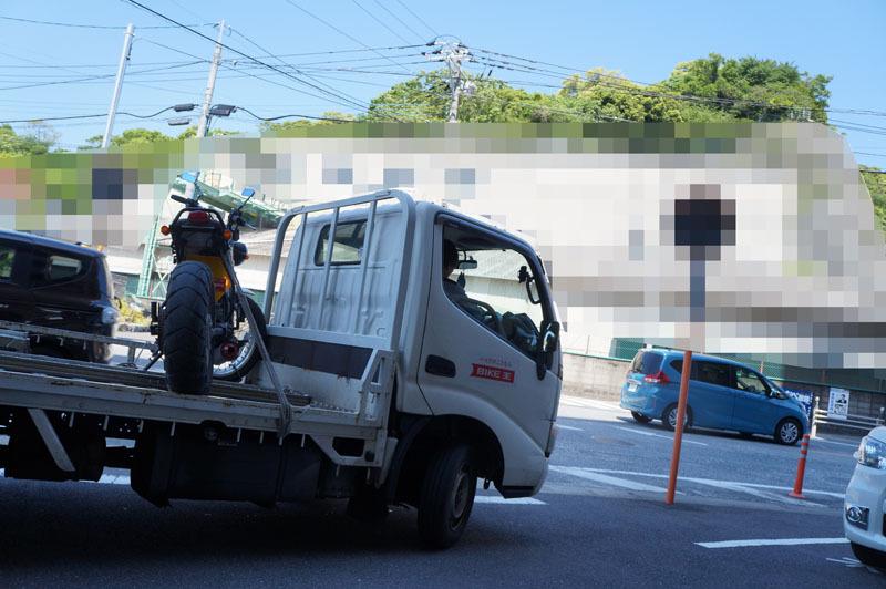 バイク王 1.JPG