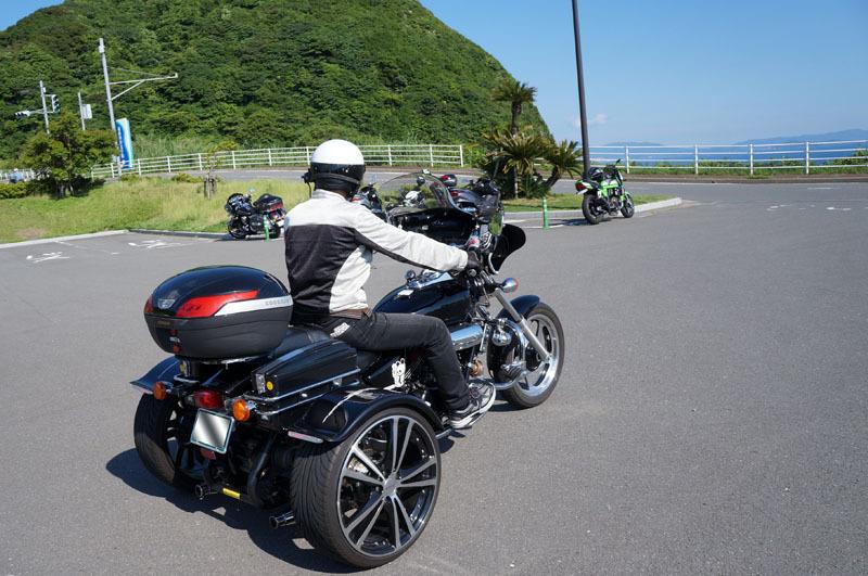 マグナ トライク (3).JPG