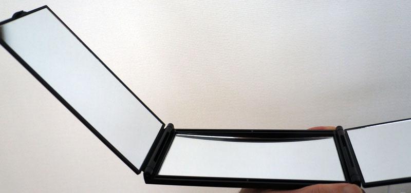 ルアン ハンディミラー 携帯四面鏡 5.JPG