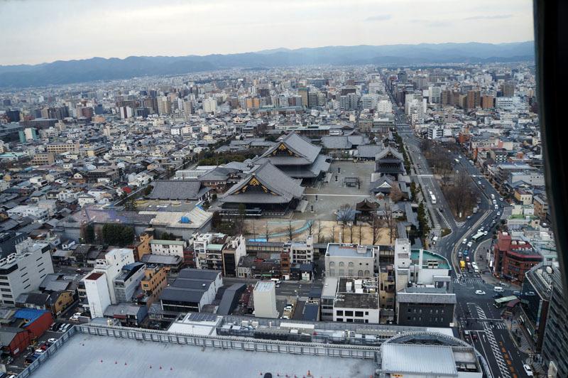 京都タワー 3.JPG