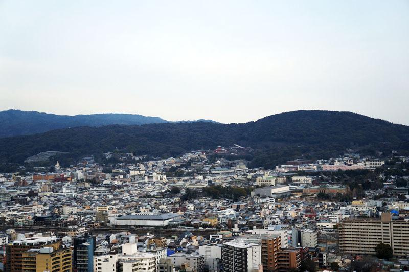 京都タワー 5.JPG