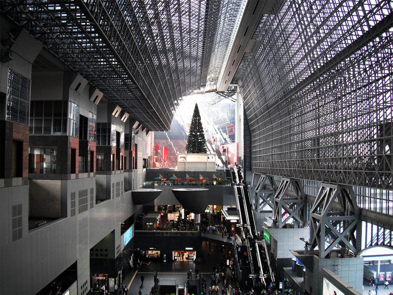 京都駅 中央コンコース.jpg