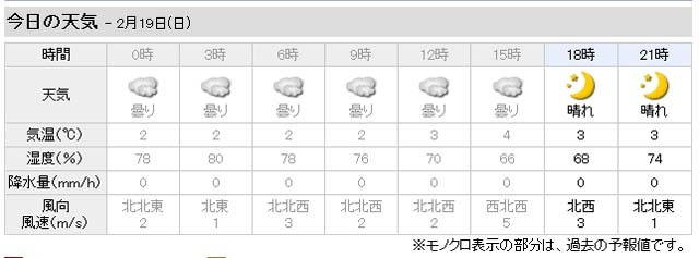 今日の天気.jpg