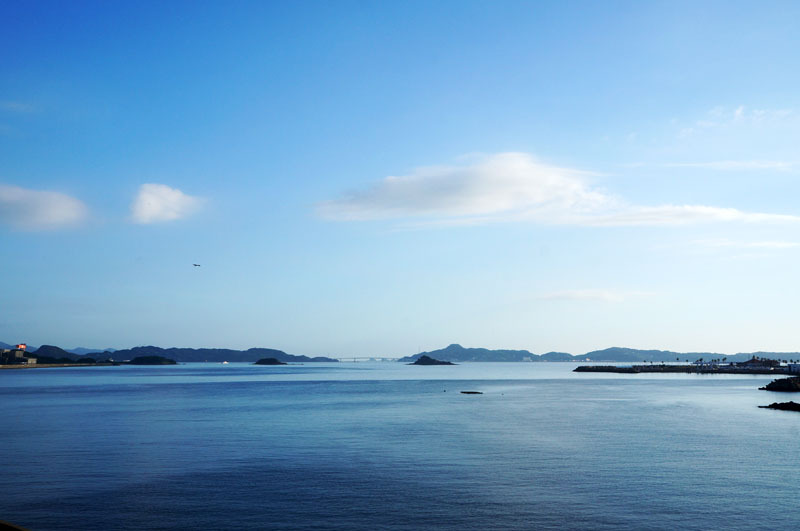 伊王島.JPG