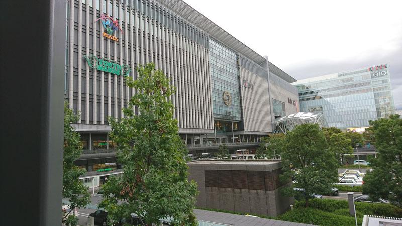 博多駅 2.JPG