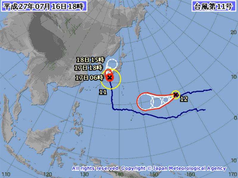 台風情報-2.jpg