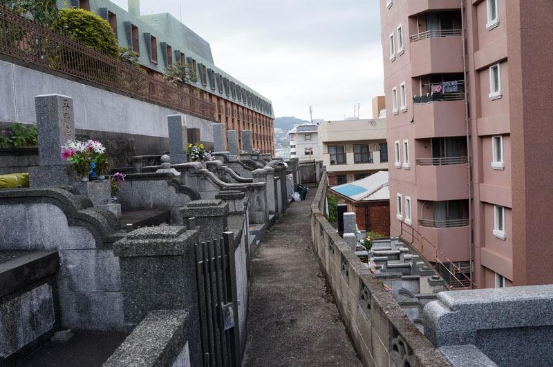 墓 2.JPG