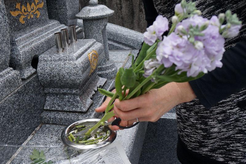 墓 8.JPG