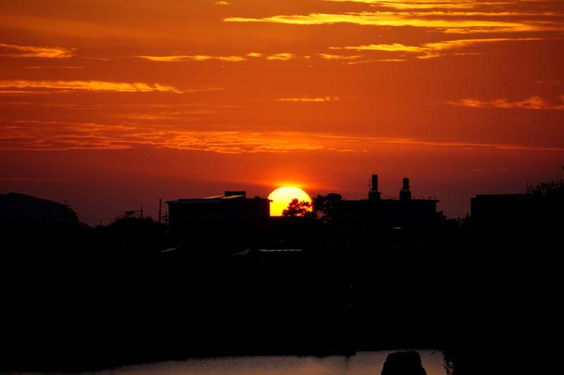 夕陽 2.JPG