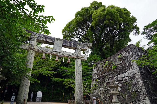 大村公園 玖島城跡 3.JPG