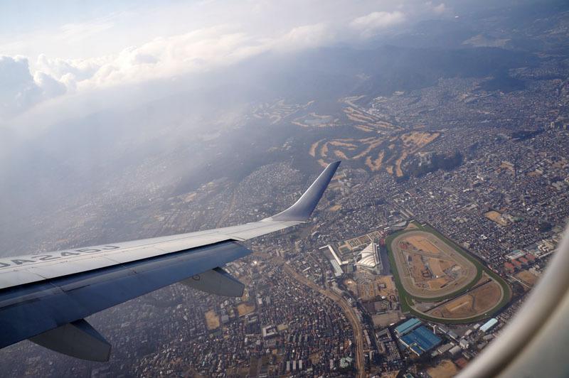 大阪上空.JPG
