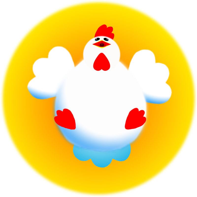 太った鶏-800.jpg