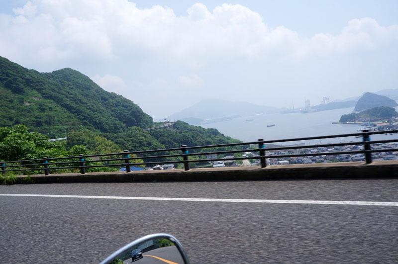 女神大橋 1.JPG