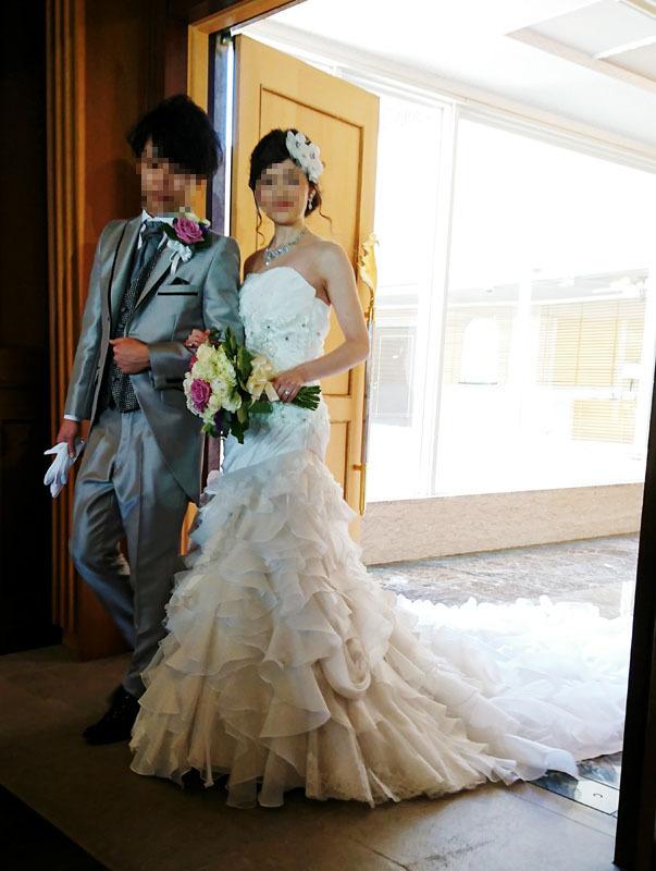 娘の結婚式 1-1.JPG