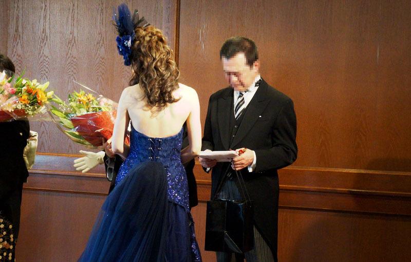 娘の結婚式 10.JPG