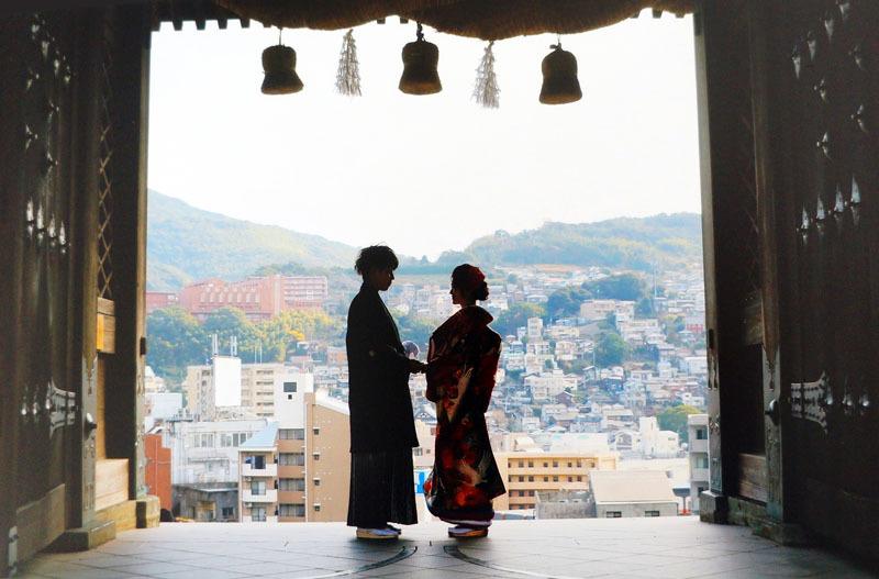 娘の結婚式 13.JPG