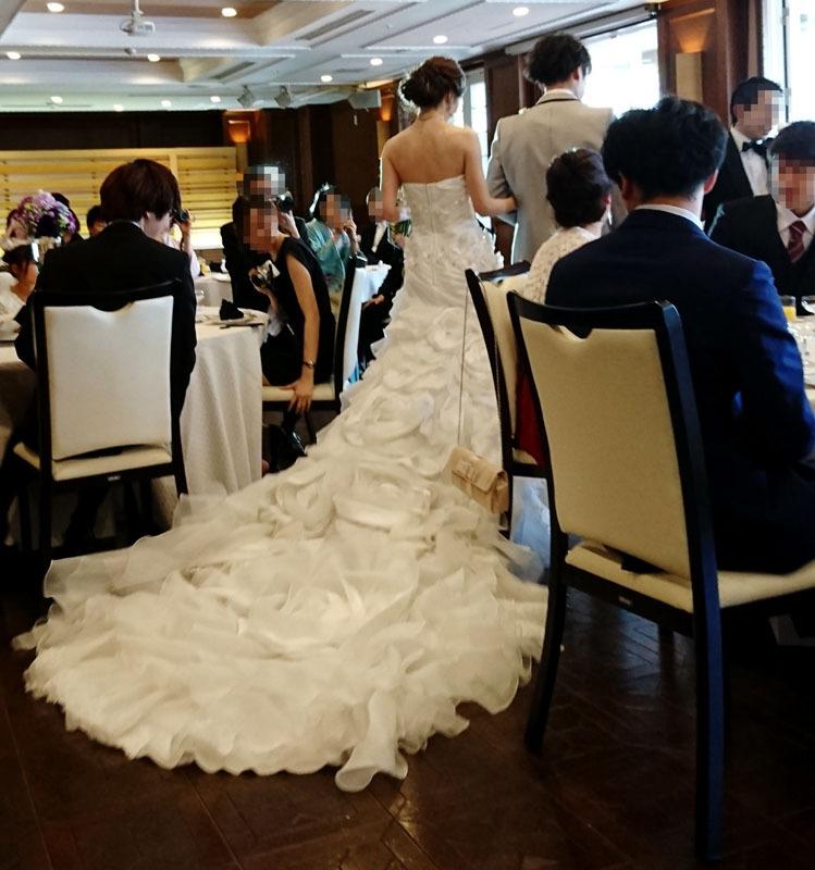 娘の結婚式 2.JPG