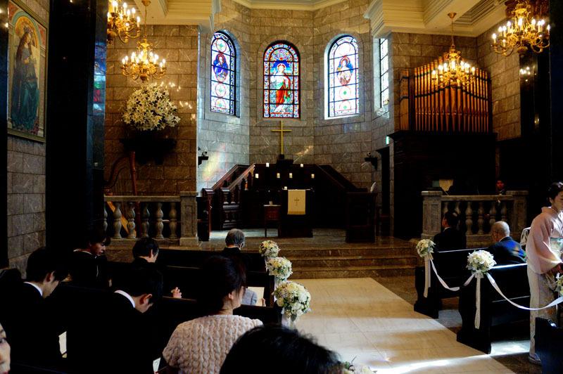 娘の結婚式 20.JPG