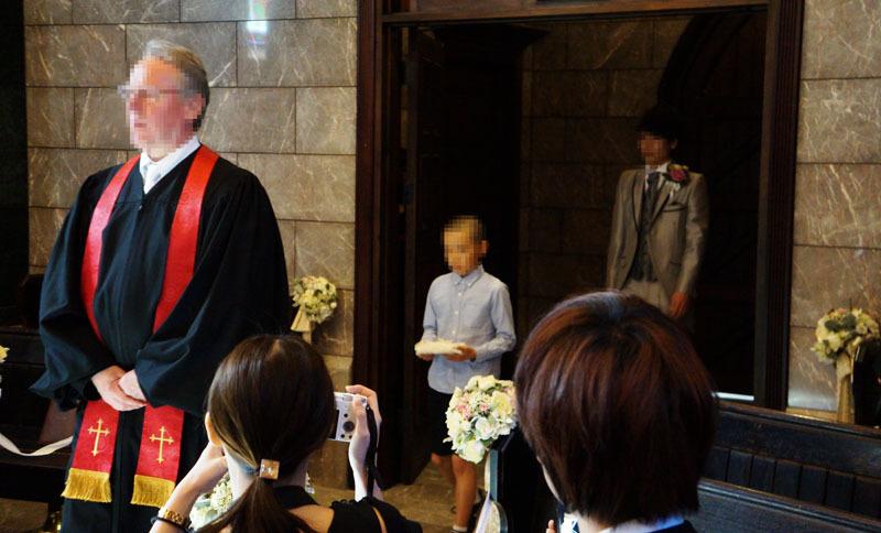 娘の結婚式 21.JPG