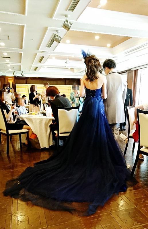 娘の結婚式 4.JPG