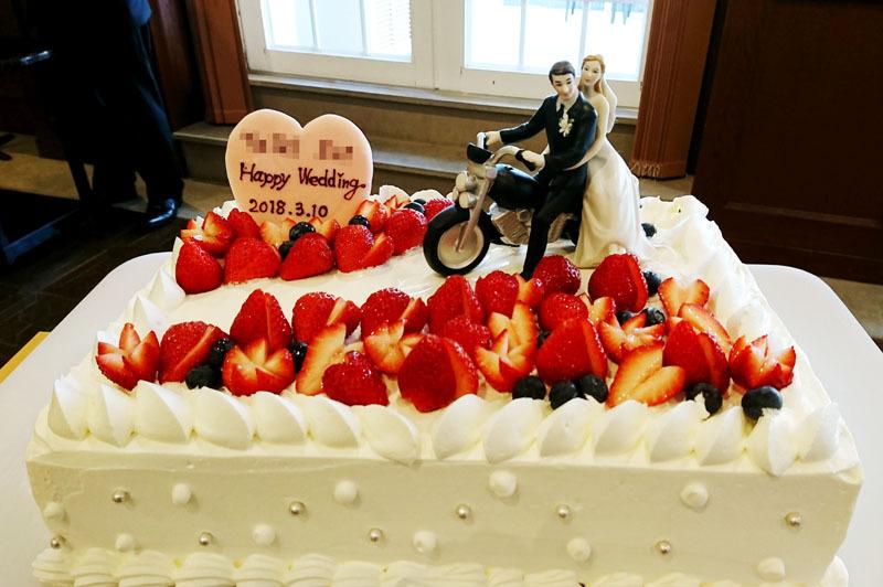 娘の結婚式 5.JPG