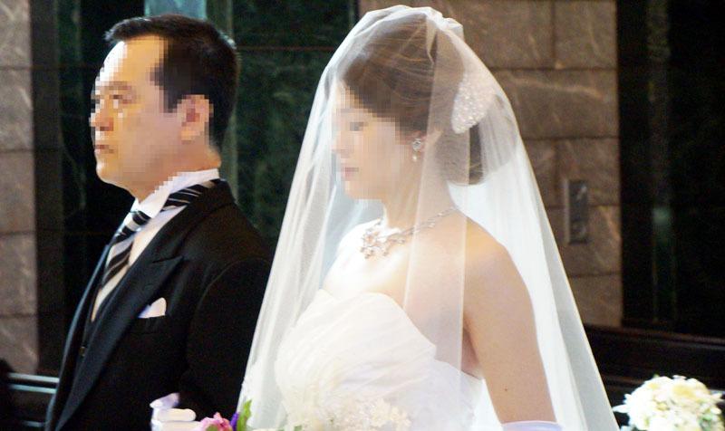 娘の結婚式 6.JPG