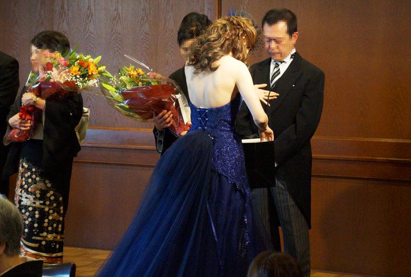 娘の結婚式 9.JPG